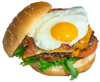 brunch-burger