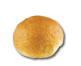 potato-bun